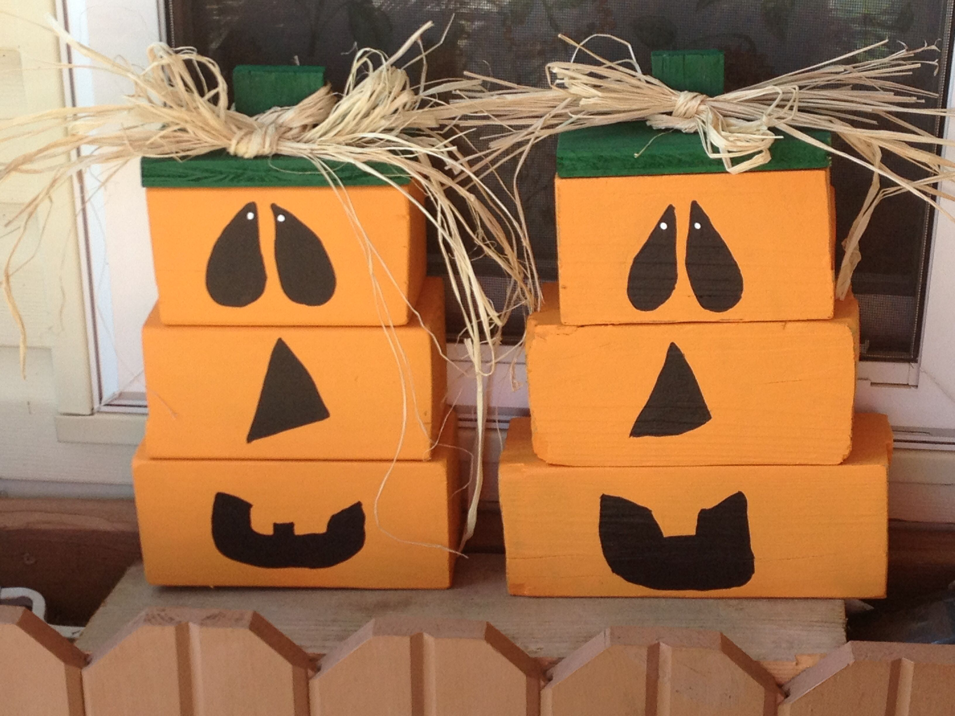 26++ Pumpkin arts and crafts pinterest info