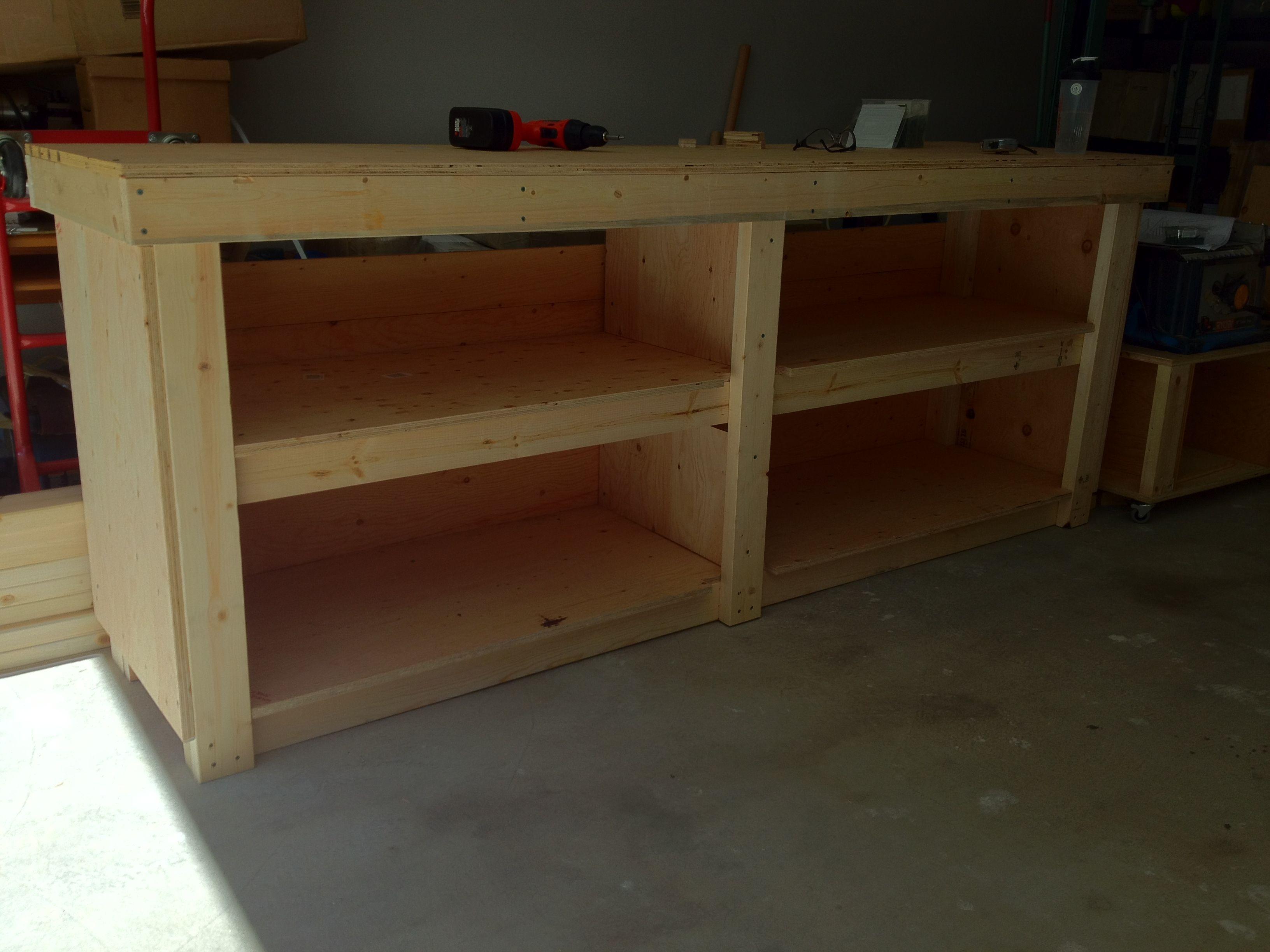 bedroom design tool bedroom bench tufted master bedroom color