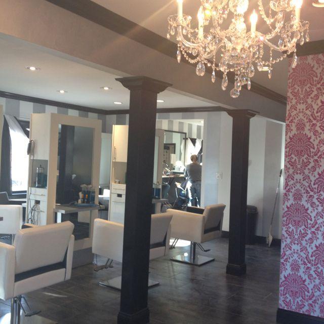 designing small hair salon suite designs joy studio design gallery