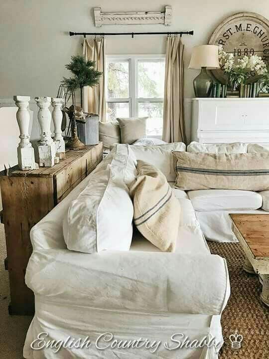 Camere Da Letto Stile Francese. Stunning Simple Lo Stile Di ...