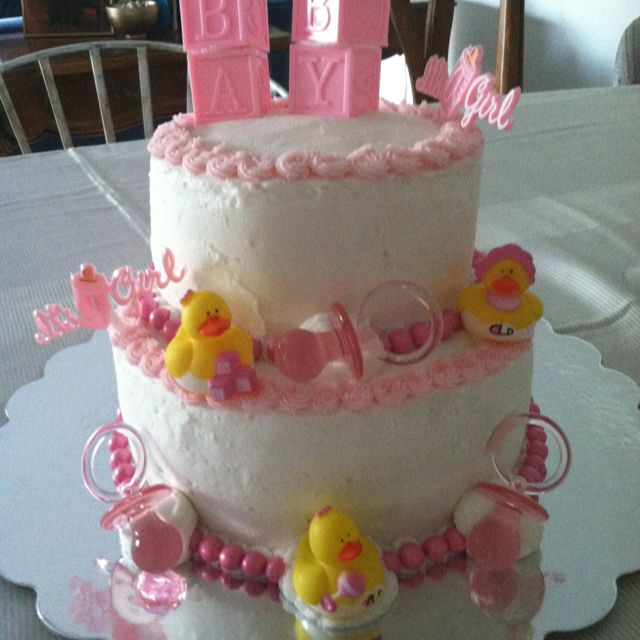 baby shower cake i love you this much bakery pinterest