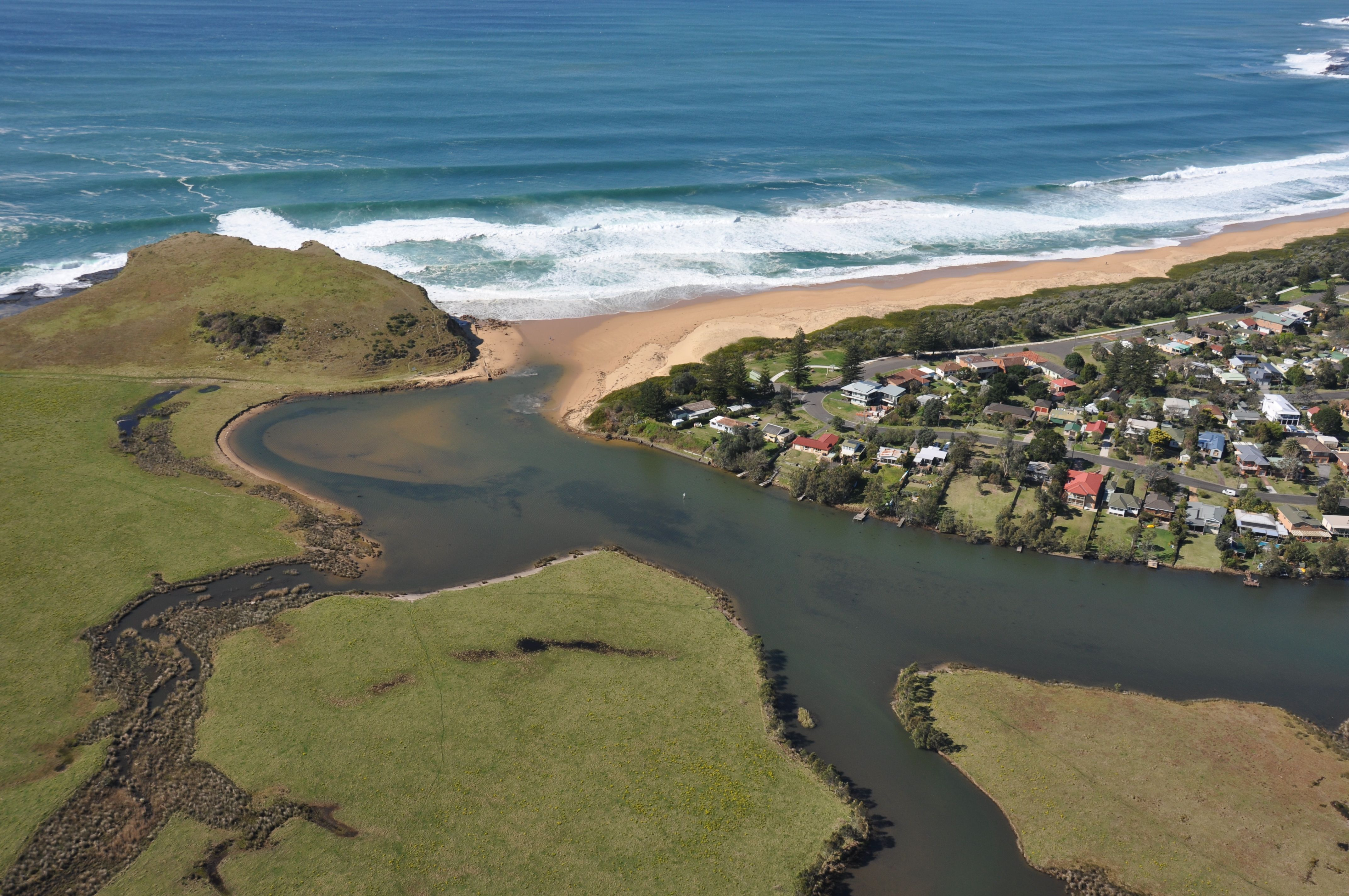 Gerringong Australia  City new picture : Pinterest