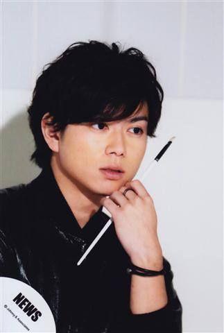 加藤シゲアキの画像 p1_32