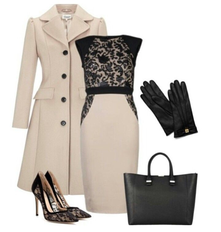 Women 39 S Fall Fashion Fashionista Pinterest