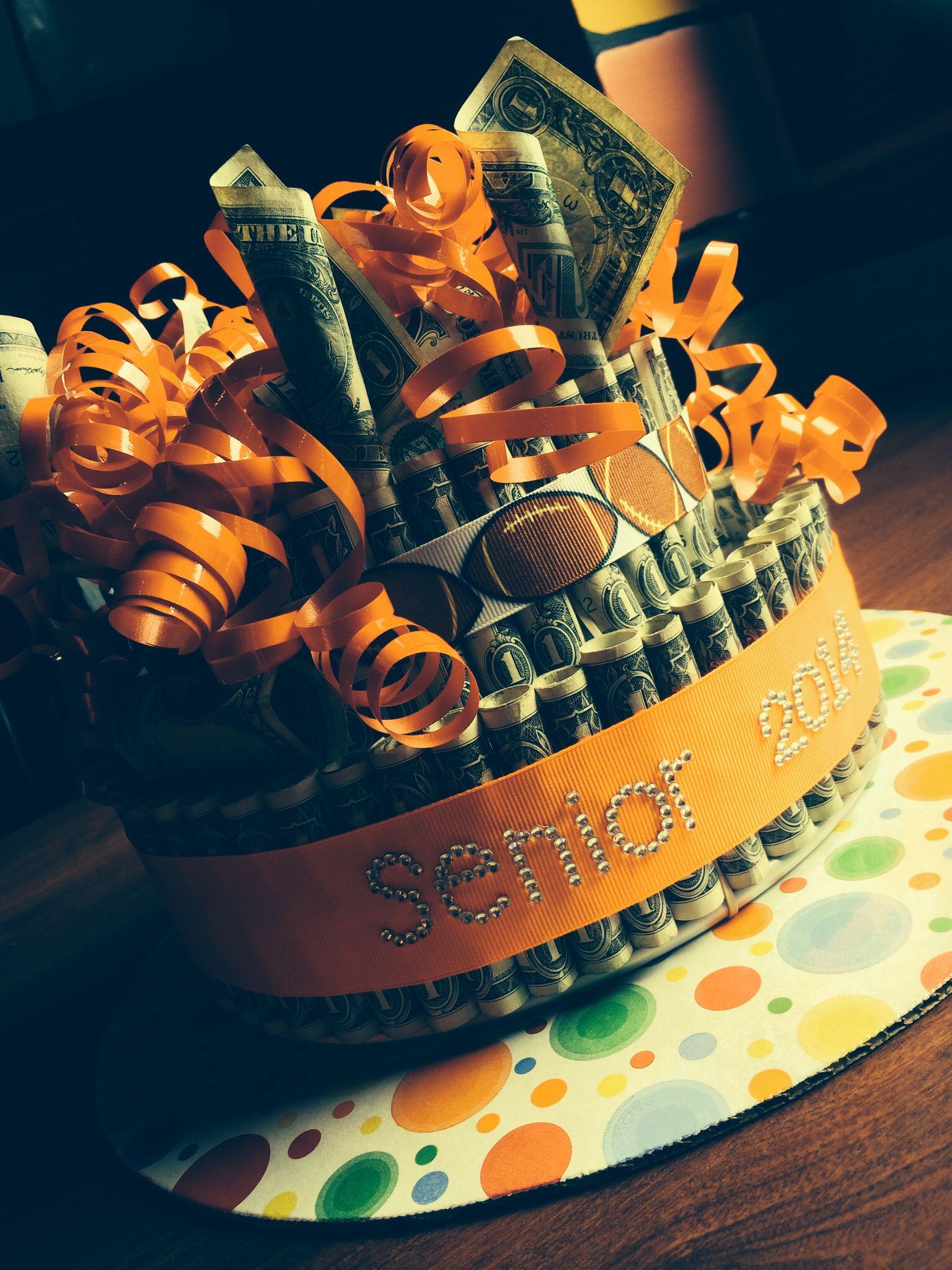 Graduation money cake ideas 66848 graduation money cake bo - Money cake decorations ...
