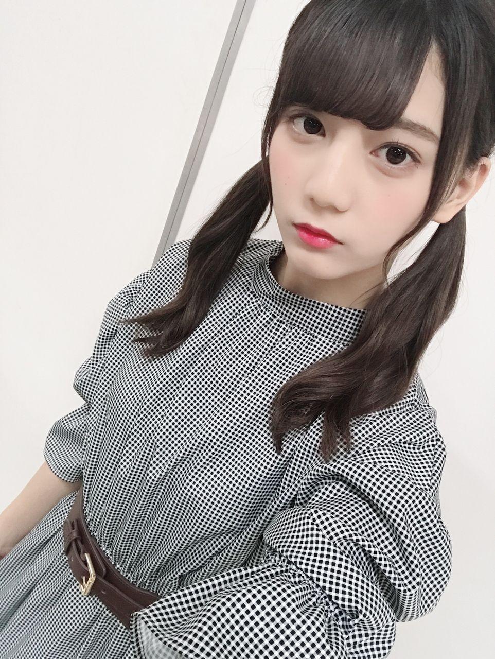 小坂菜緒の画像 p1_21