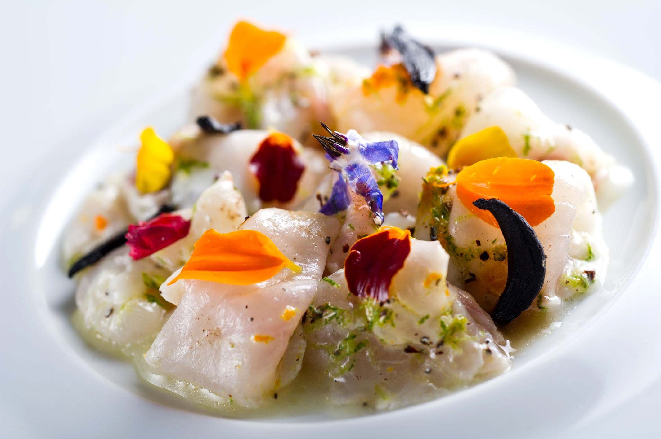 Haute cuisine artful food pinterest for Haute de cuisine