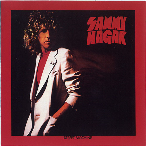 サミー・ヘイガーの画像 p1_21