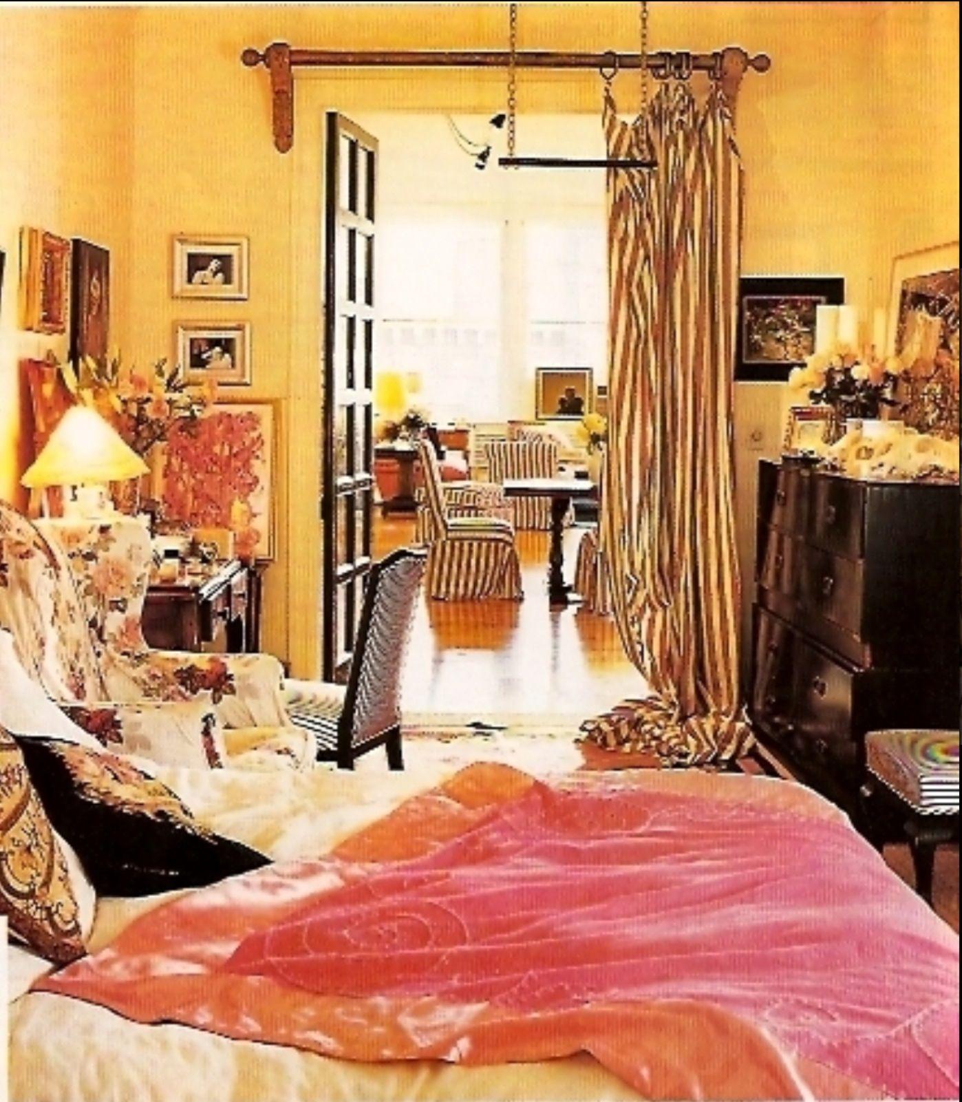 bohemian living room living room ideas pinterest