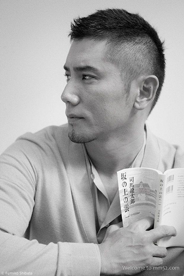 本木雅弘の画像 p1_21