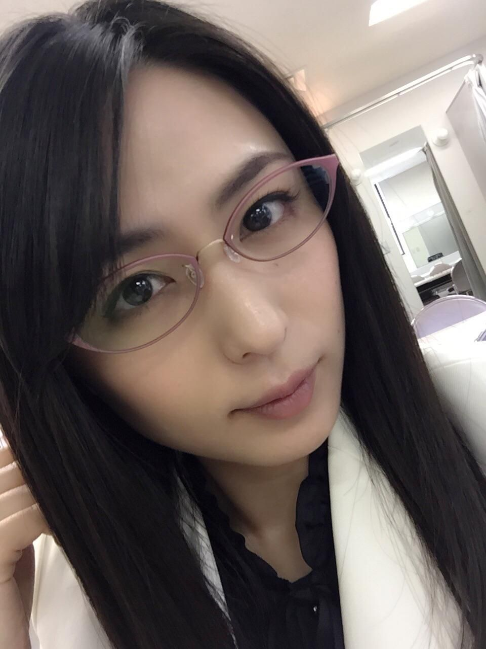 川村ゆきえの画像 p1_14