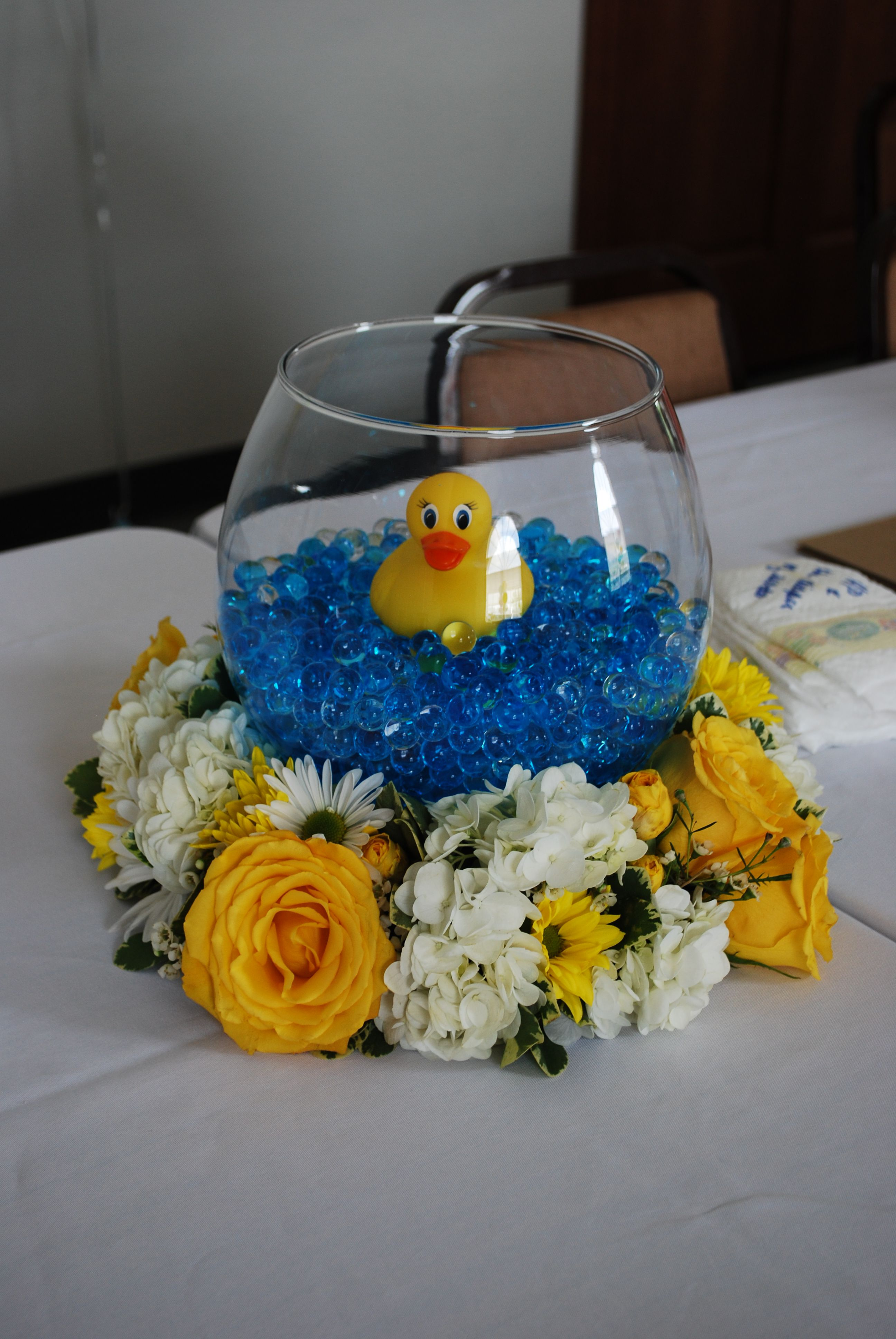 pin by melissa morgan on rubber duck baby shower pinterest
