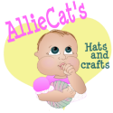 AllieCat's Hats and Crafts