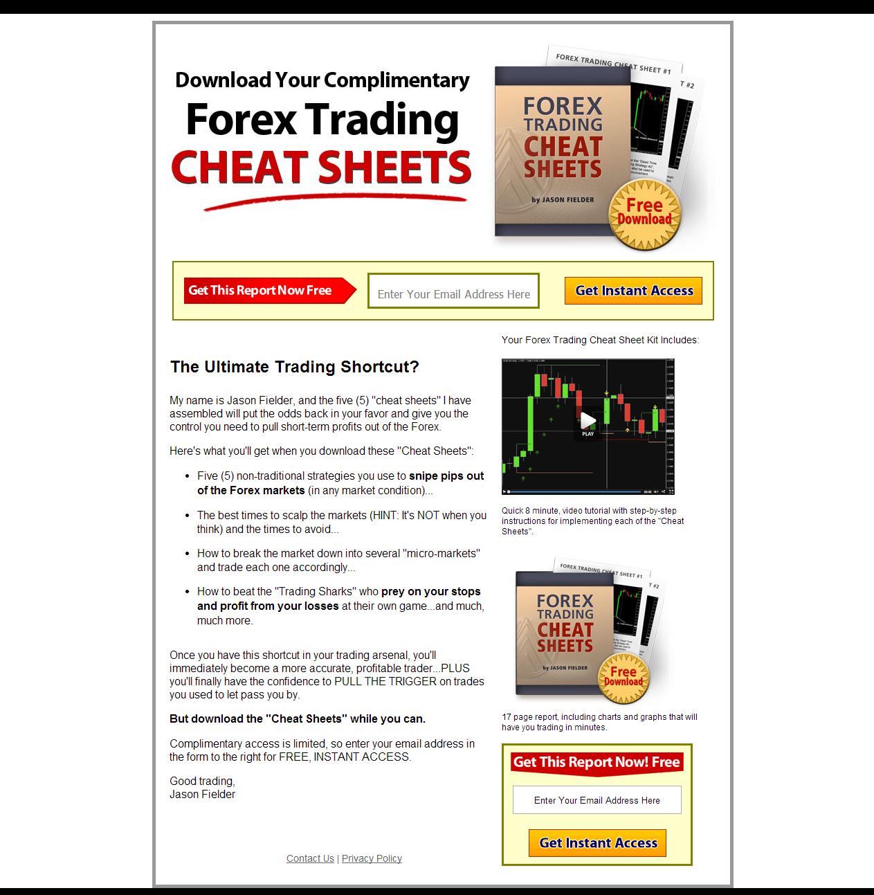 Football trading strategies free pdf download