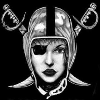 Lady Raiders Raiders Amp Raiderettes Pinterest