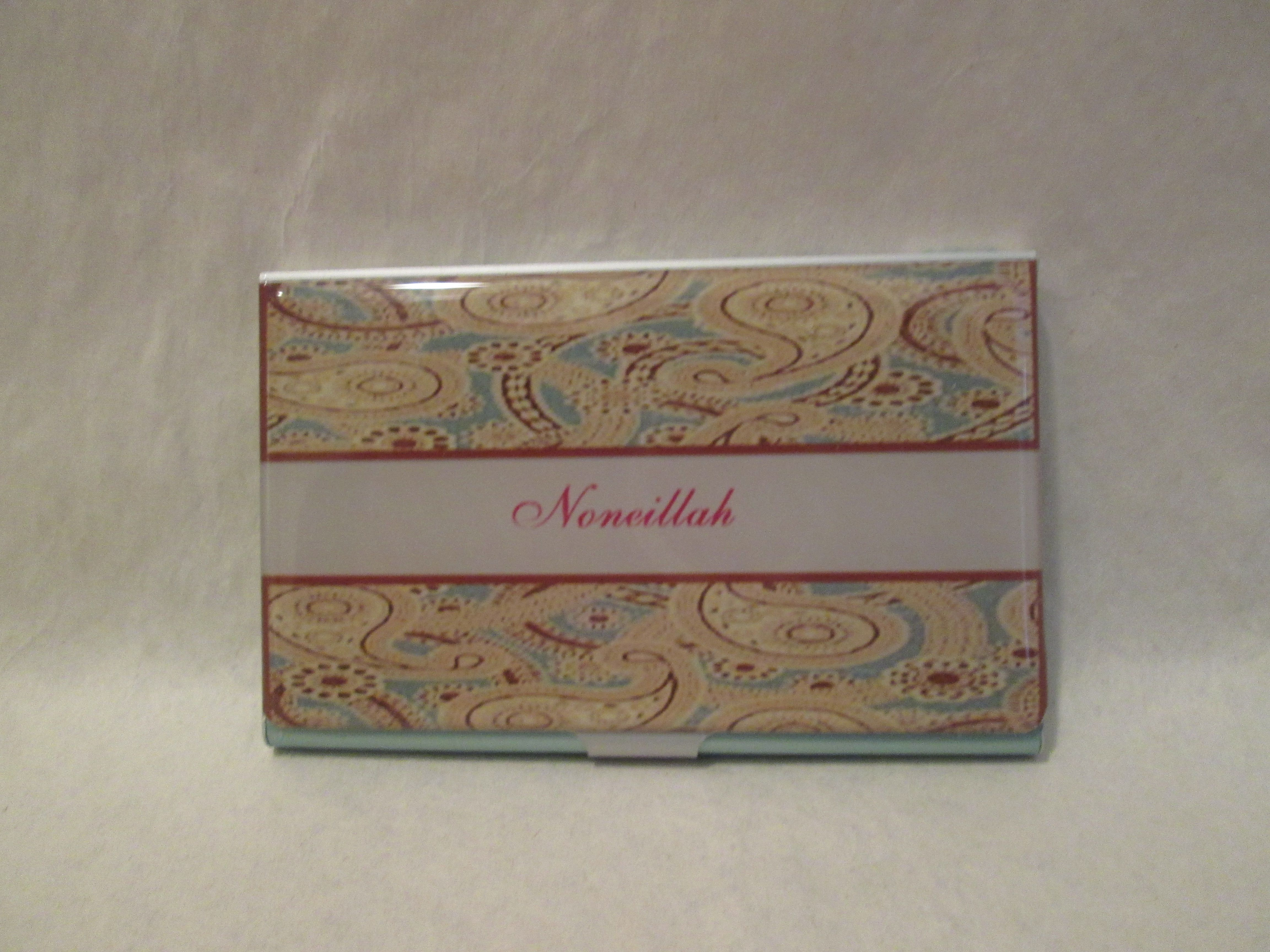 Pin by Sean Cos Mason on Noneillah s Fancy Business Cards