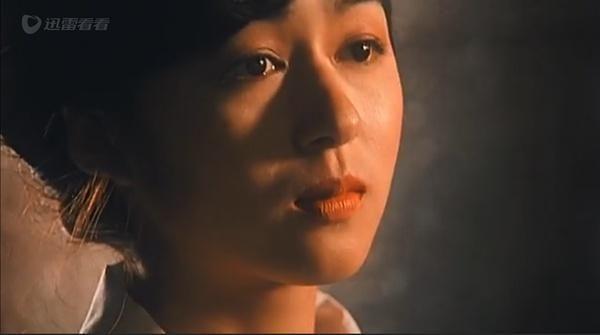 青山知可子の画像 p1_26