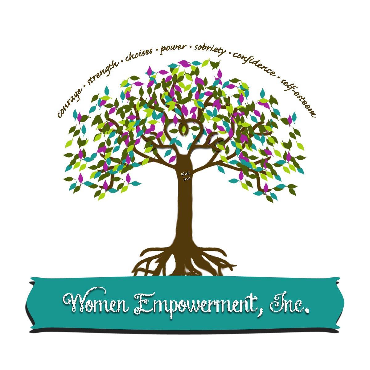 about women empowerment essay