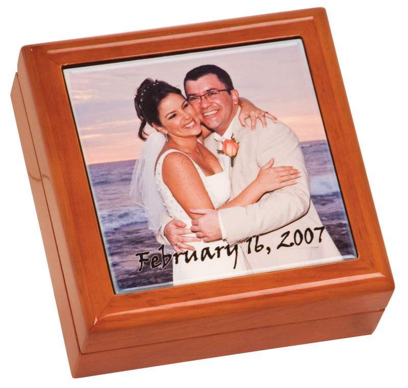 photo box | Personalized Photo Gifts | Pinterest: pinterest.com/pin/533958099541833835