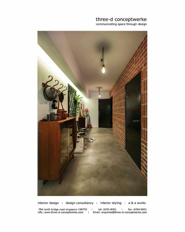 CEMENT SCREED FLOORING | House Reno | Pinterest