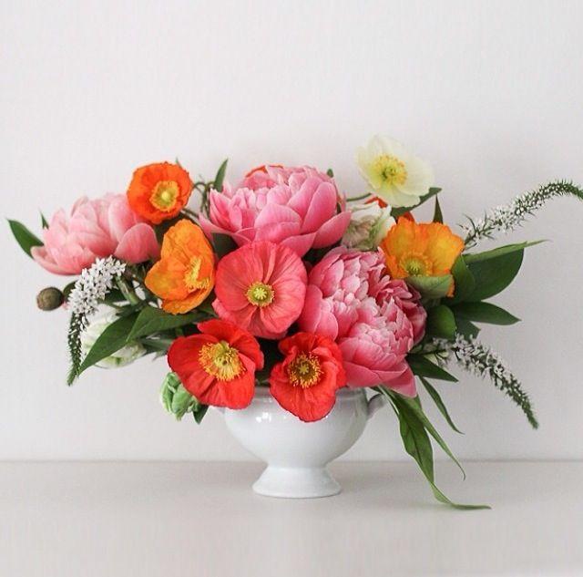 Floral arrangement florest work pinterest