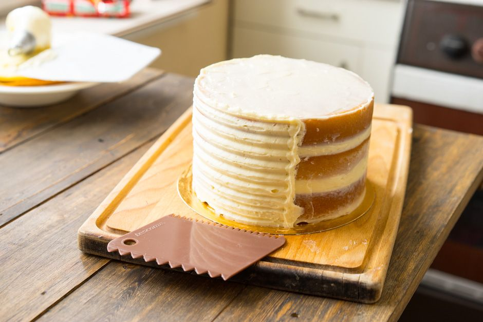 Andychef рецепты тортов в домашних условиях с пошагово