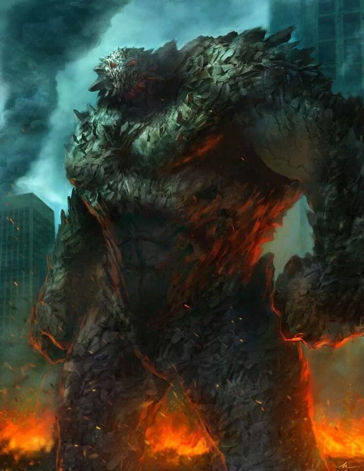 Doomsday for the love of comics pinterest