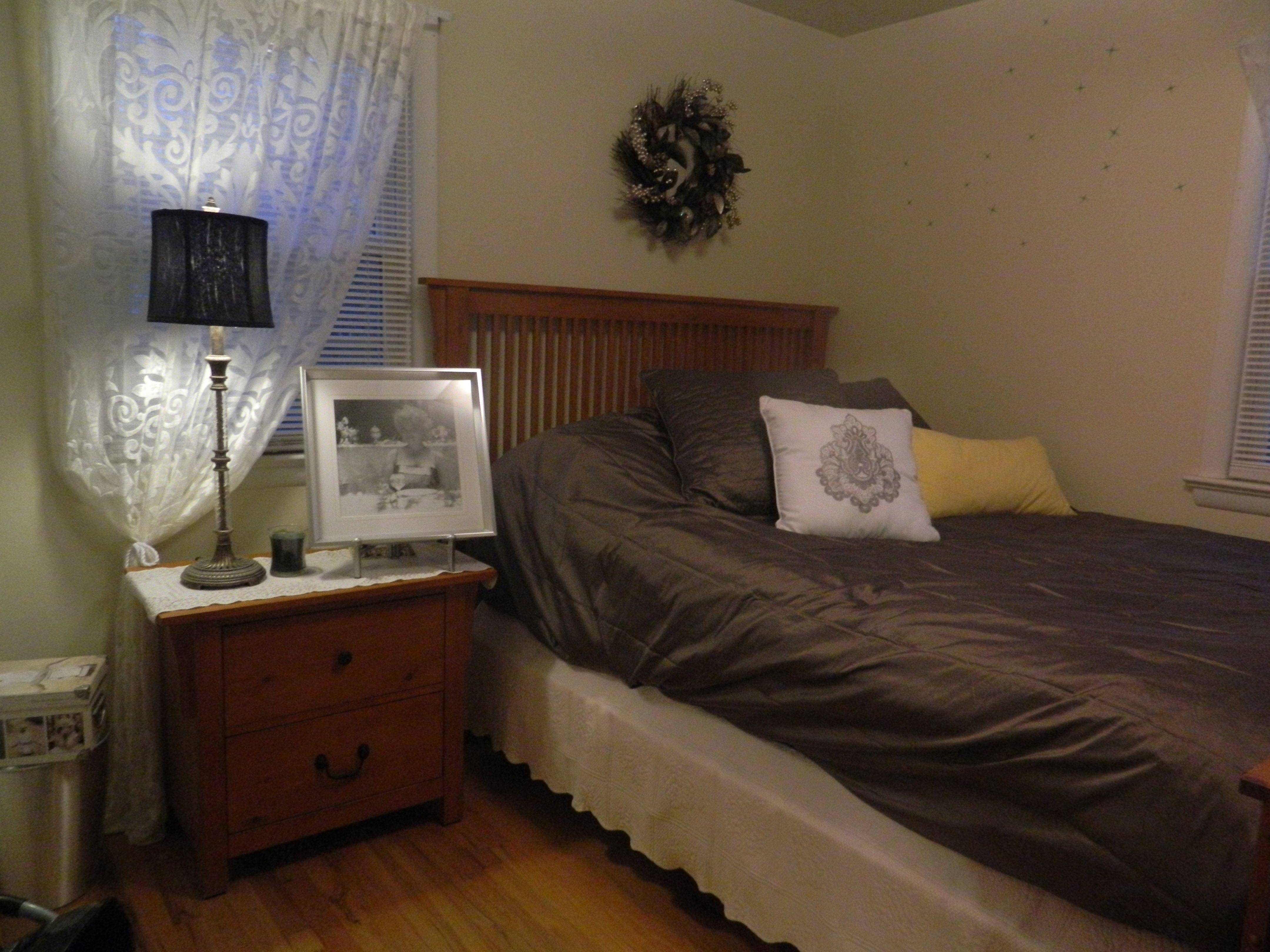 pin marilyn monroe bedroom theme on pinterest