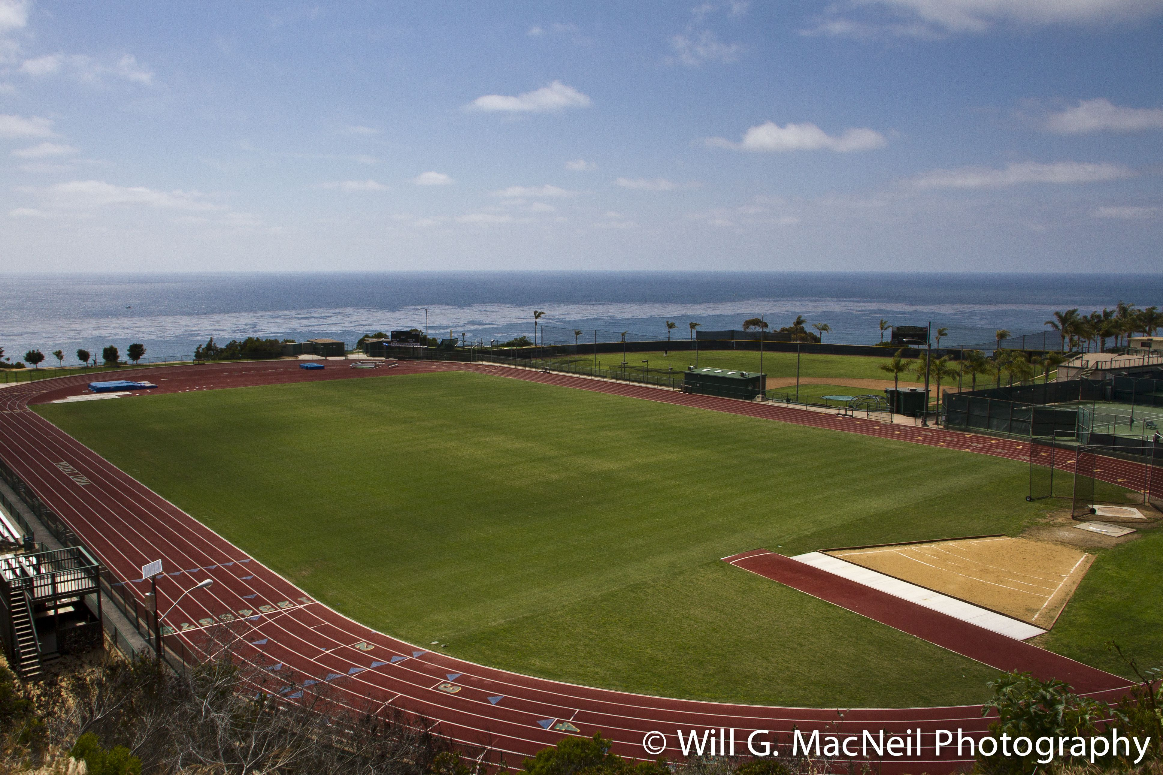 Point Loma School Tours