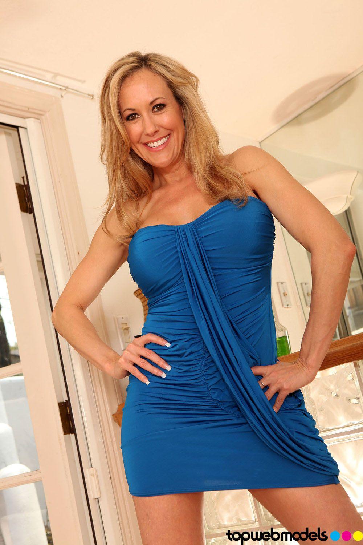 Katrina johnson nude
