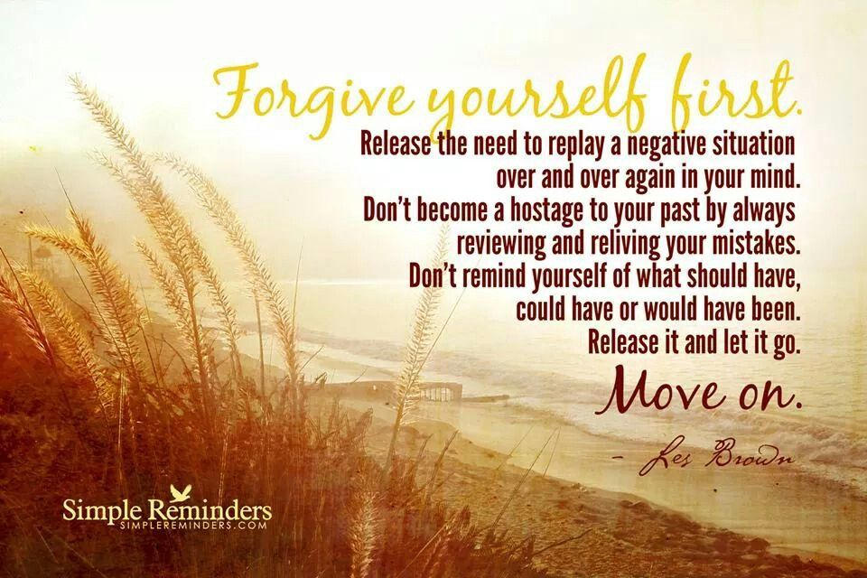 ross forgiveness Shonie taylor april 27, 2011 professor ross forgiveness forgiveness is the sweetest revenge forgiveness is releasing the energy that was once used by concealing resentments, and tending unresolved issues by putting it to a more beneficial use.