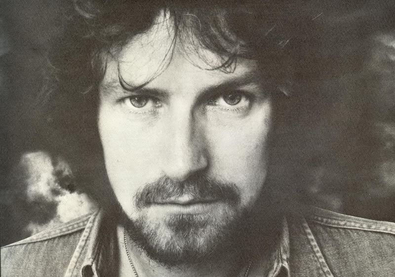 Don Henley Young   www.pixshark.com - Images Galleries ... Don Henley Young