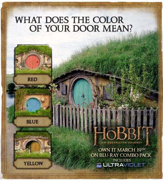 A Place For Everyone Who Wants To See A Real Shire Community