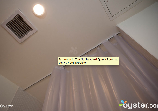 Ceiling Mounted Shower Curtain In The Home Pinterest