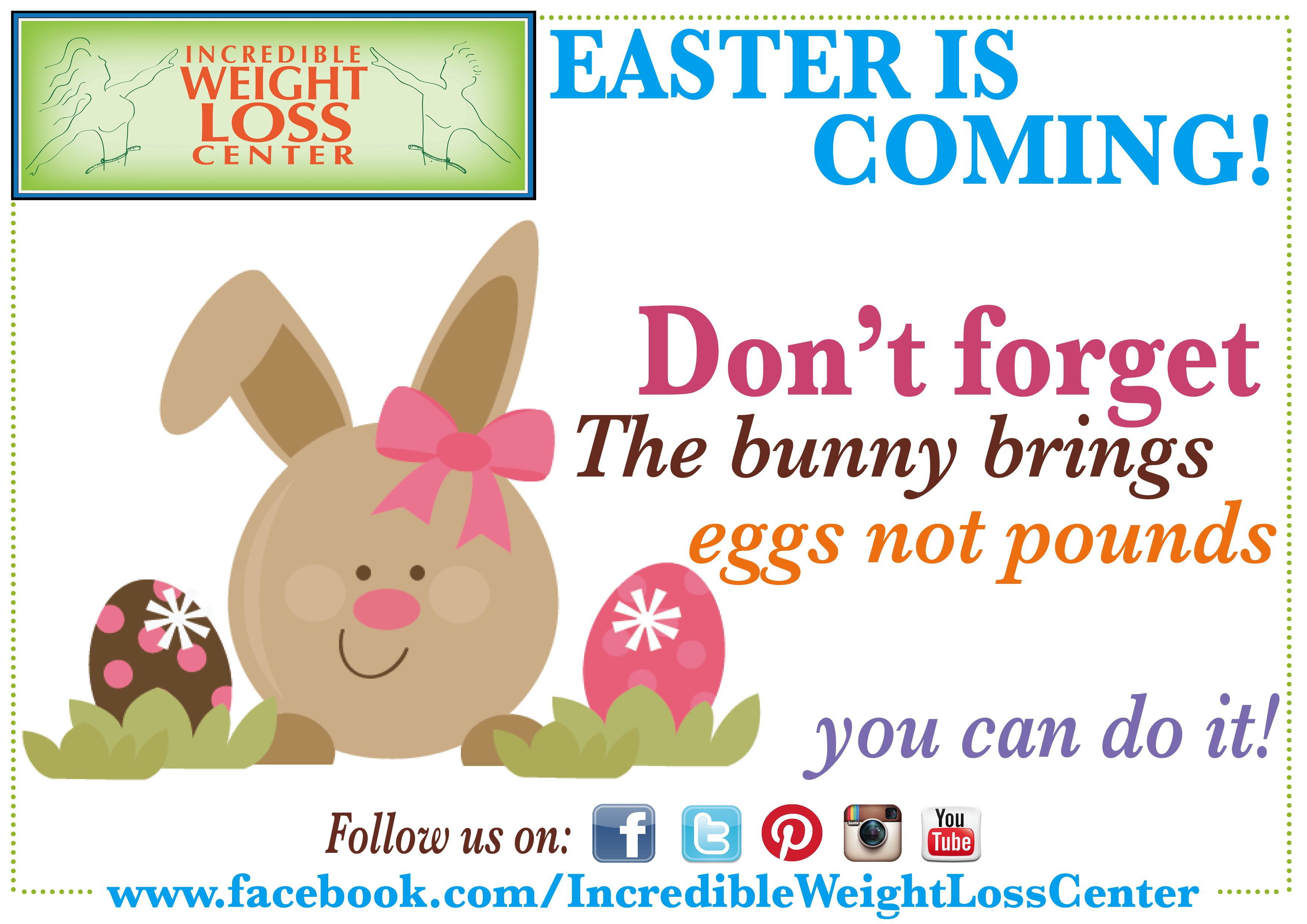 Easter Time Quotes Like Success