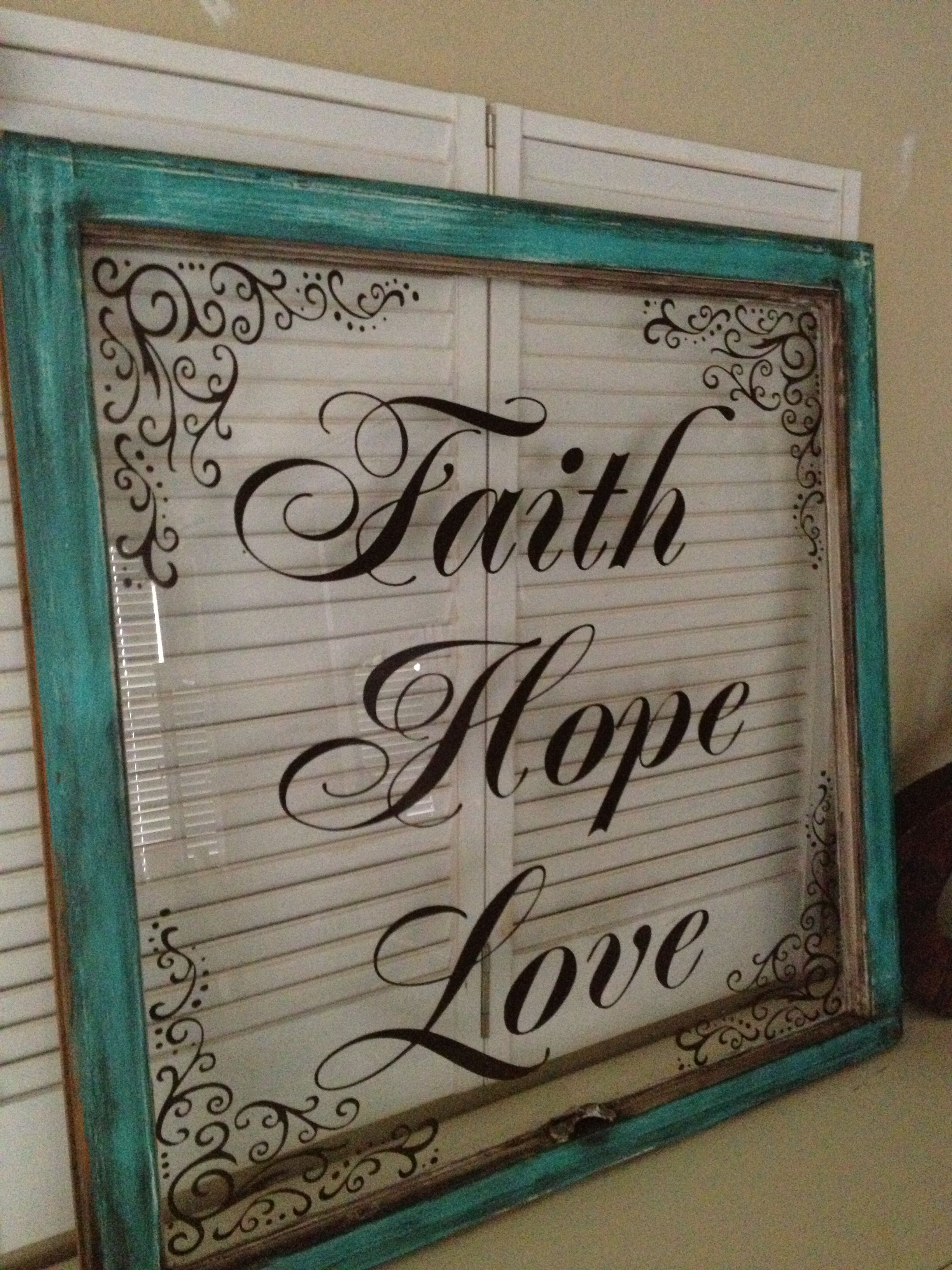 Vinyl on window cricut pinterest for Vinyl window designs