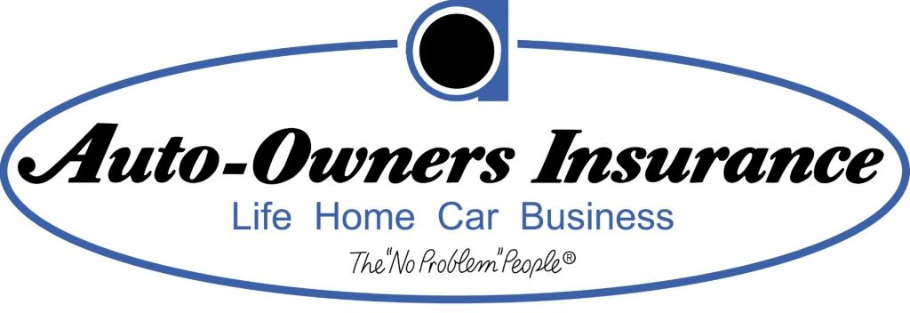 Auto Owners Insurance Odu Cmc Employer Partners Pinterest