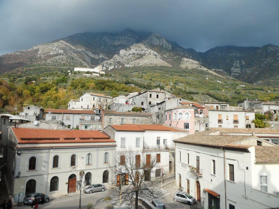 Benevento Italy  city images : Benevento, Italy | Wannabe Gypsy | Pinterest