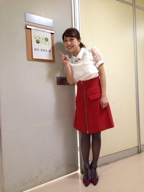 鈴木あきえの画像 p1_17