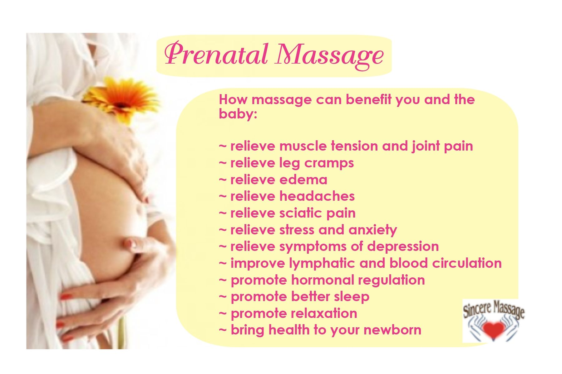 Healthcare Massage: Finding The Best One Regarding You 59a52fef73c8d5fe36dd549409350fa0