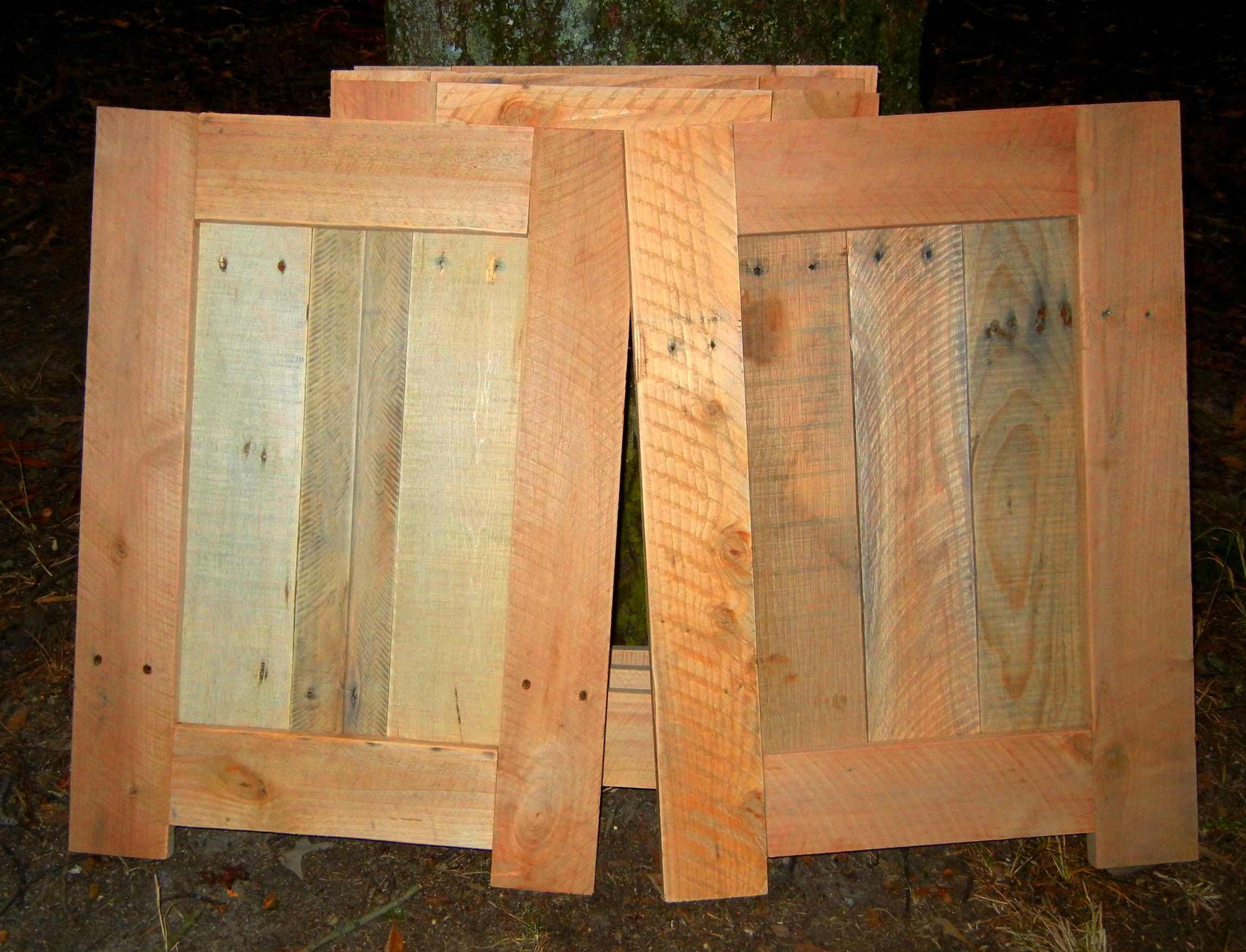cabinet doors furniture diy and makeover pinterest