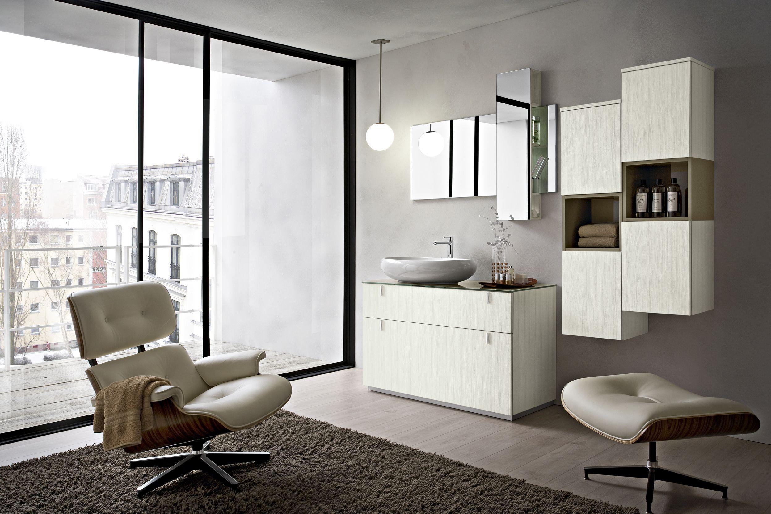 Perline Soffitto Bagno ~ Ispirazione di Design Interni