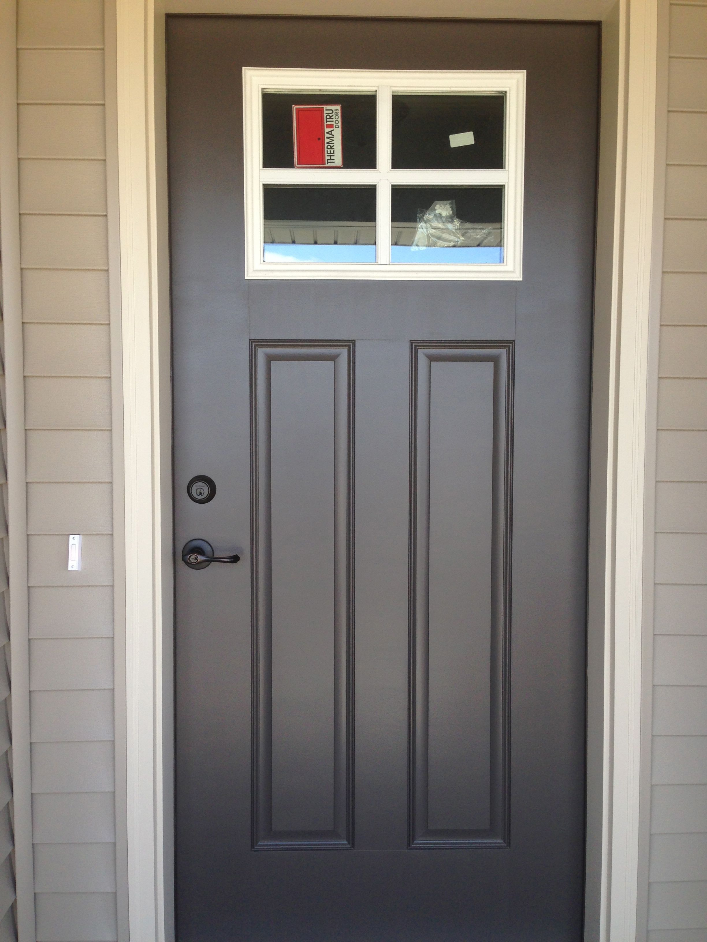 Beautiful Front Doors Classy Of Beautiful Front Door Color Photo