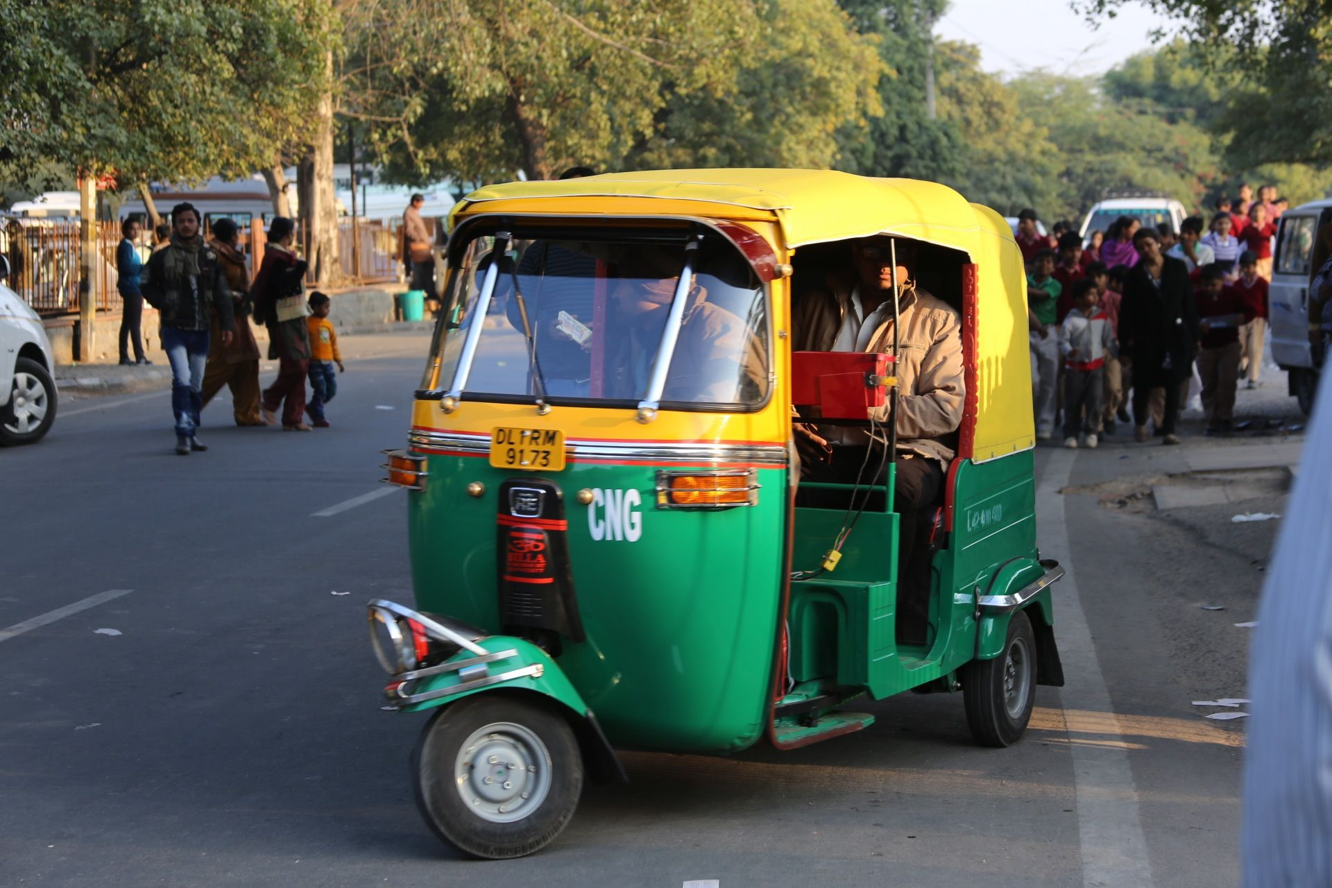 essay on improving public transport in india Free essays on essays on advantages and disadvantages of public transport get help with your writing 1 through 30.