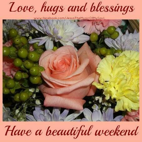 Image result for images have a beautiful weekend