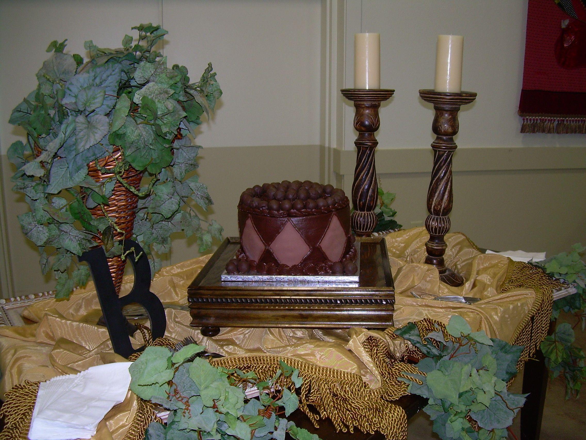 Bride Groom Wedding Table Ideas : Grooms table wedding ideas