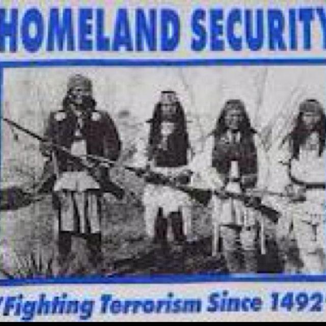 native american civil rights essay