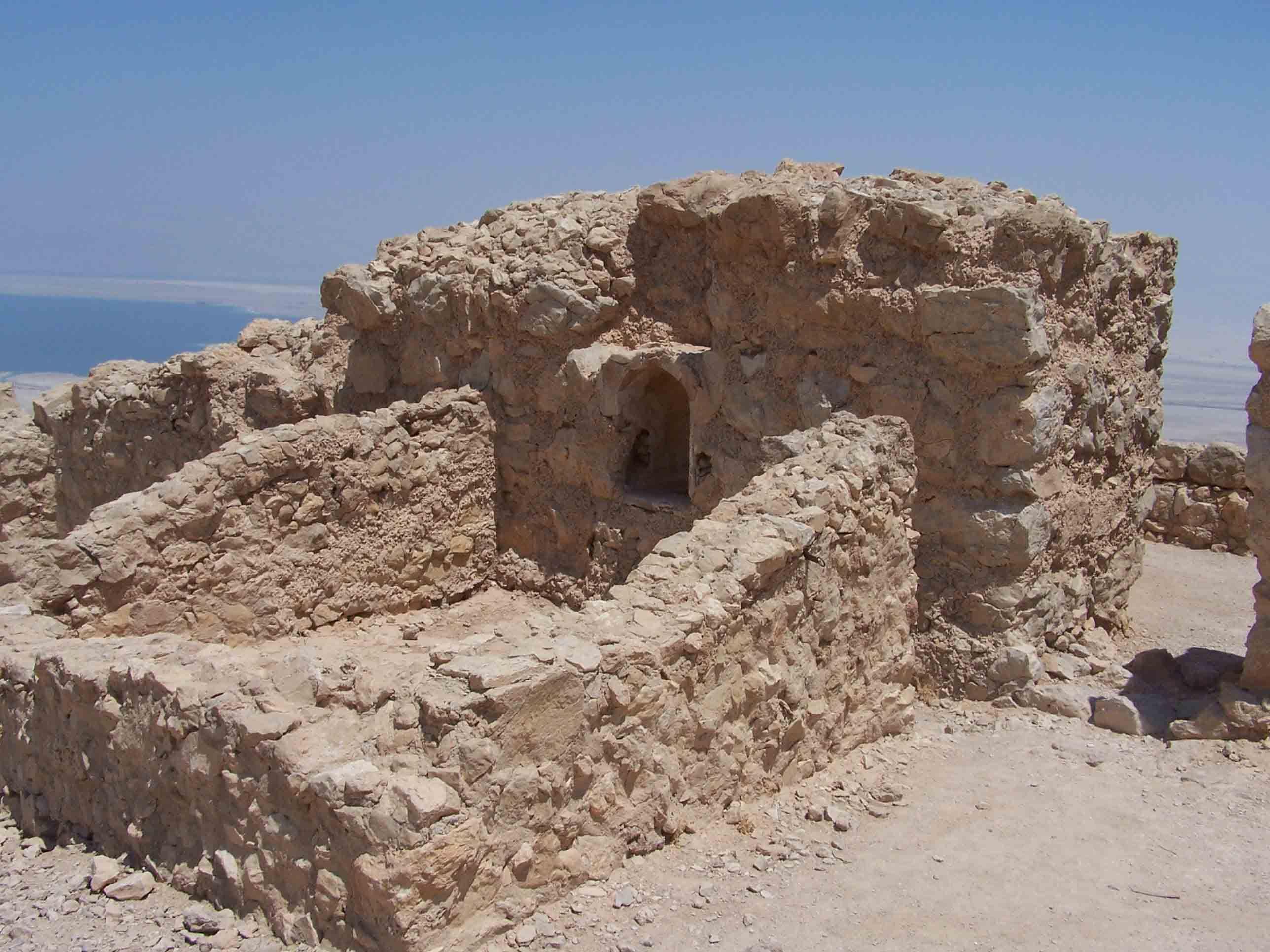 Masada israel masada pinterest