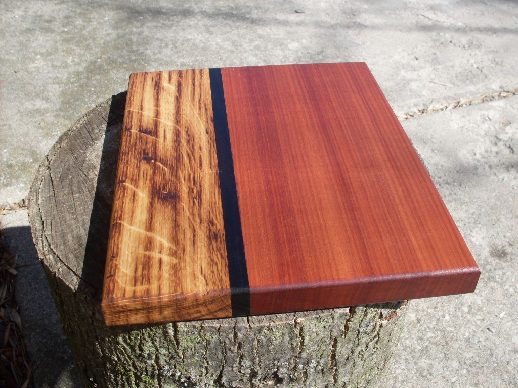 Custom made boards | Woodcraft/woodart/diy-wood | Pinterest