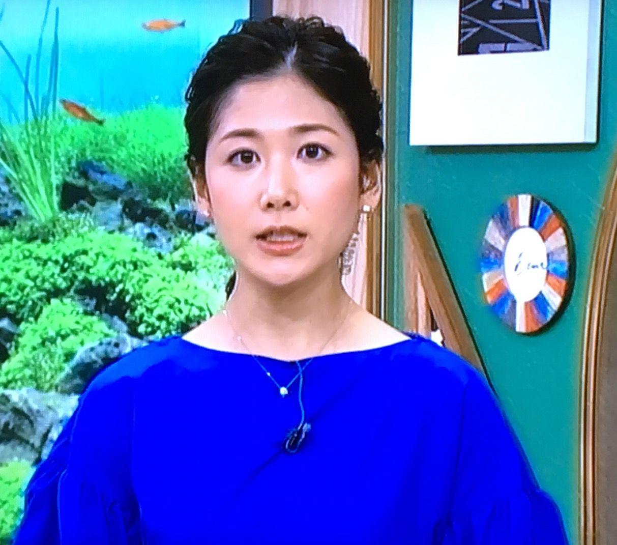 桑子真帆の画像 p1_24